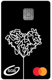 https://karty.ad.sgb.pl/gryfcard/__s7FD8ZogJ03S9MWKdSpx__/karty/plastiki/get_image.hdb?path=BLOBS:/plastiki/0000048938_20171027152251_32F94